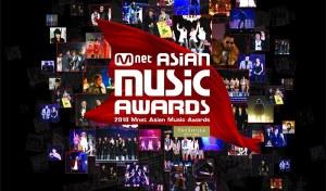 20101128_seoulbeats_mnet MAMA awards 2010