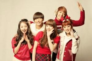 20101130_seoulbeats_jype4
