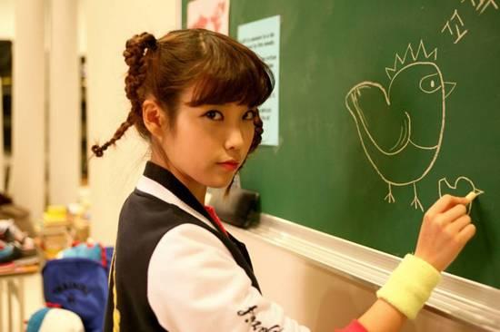 https://i0.wp.com/seoulbeats.com/wp-content/uploads/2011/01/20110108_seoulbeats_iu.jpeg