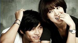 03082011_seoulbeats_hyunbin