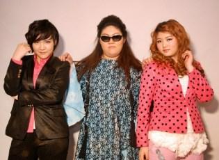 20110308_seoulbeats_piggydolls3
