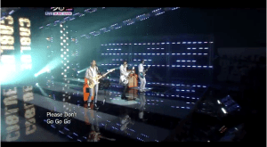 20110415_seoulbeats_cnblue1