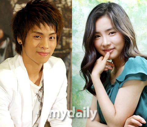 jonghyun and shin sekyung are dunzo � seoulbeats