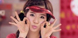 20110911_seoulbeats_sunny