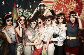 20110901_seoulbeats_tara