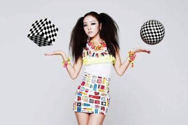 20110905_seoulbeats_hara