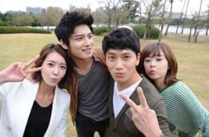20111014_seoulbeats_protecttheboss