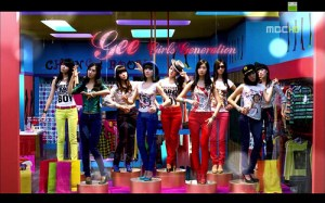 snsd_dolls_seoulbeats_2