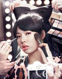 20111226_seoulbeats_4minute_hyuna