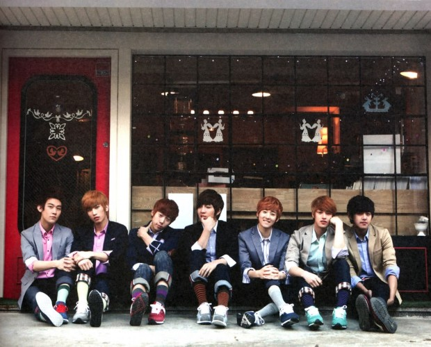 june 2013 kpop amp kdrama obsession