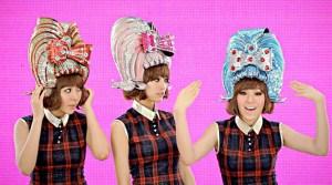 20120107_seoulbeats_orangecaramel