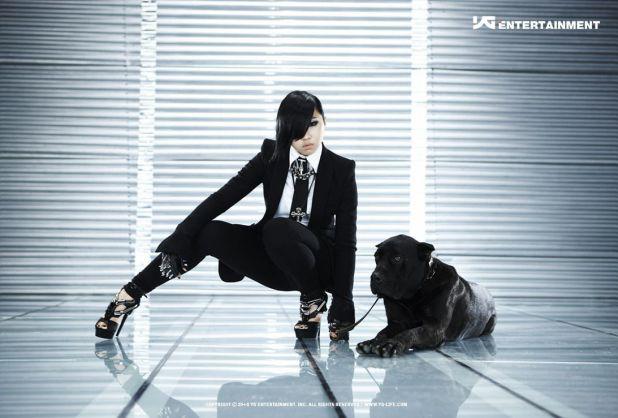 20120117_seoulbeats_2ne1_minzy