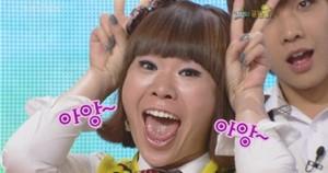 20120118_seoulbeats_jung_juri