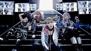 20120121_seoulbeats_2ne1