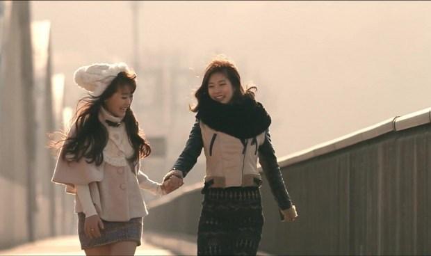baby soul yoo jia shes a flirt mp3
