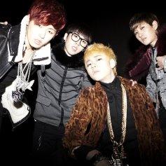 20120203_seoulbeats_nanrina2