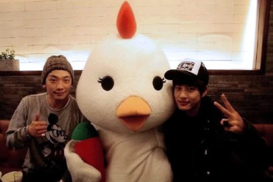 20120211_seoulbeats_rain_se7en