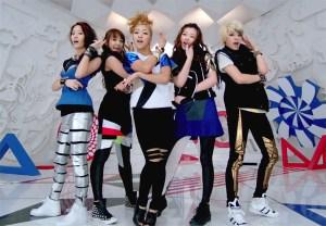 20120217_seoulbeats_f(x)
