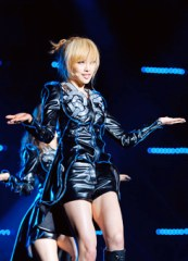 20120229_seoulbeats_kara_nicole