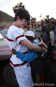 20120304_seoulbeats_2pm_junho