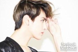 20120308_seoulbeats_exo_kris