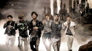 20120329_seoulbeats_exo_k