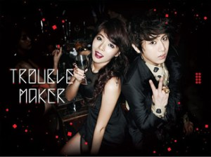 20120305_seoulbeats_troublemaker
