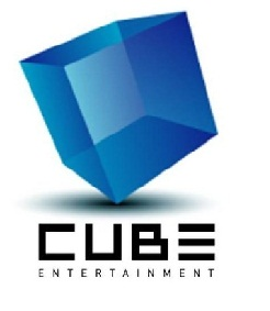 20120419_seoulbeats_cubeentertainment
