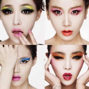 20120425_seoulbeats_beg