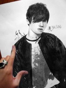seoulbeats_20120415_big_bang_Daesung_Irawan_phie_tumblr