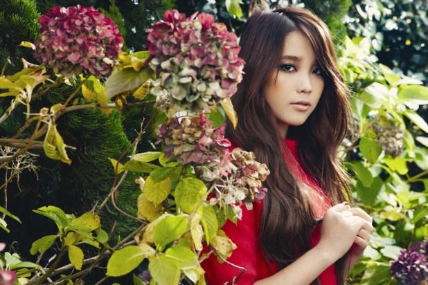 20120502_seoulbeats_IU
