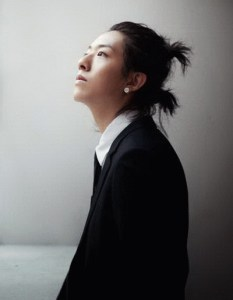 20120507_seoulbeats_cnblue_jungshin
