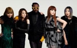 20120603_seoulbeats_2ne1_will.i.am