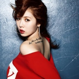 20120622_seoulbeats_hyuna