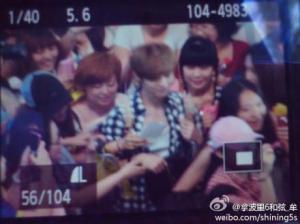 20120628_seoulbeats_luhan