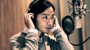 20120624_seoulbeats_verbaljint