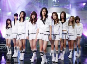 20120710_seoulbeats_snsd