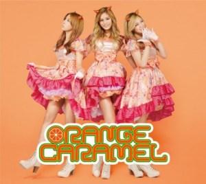 20120817_seoulbeats_orangecaramel