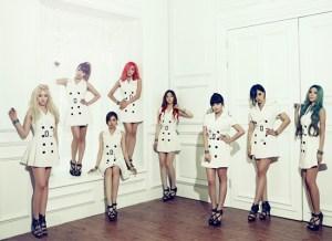 20120828_seoulbeats_t-ara