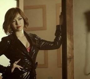 20120913_seoulbeats_secret_hyosung