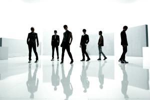 20120928_seoulbeats_ukiss