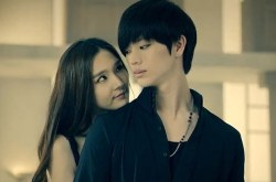 20121509_seoulbeats_btob_wow_mv_girl_sungjae