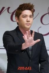 20120610_seoulbeats_kangin