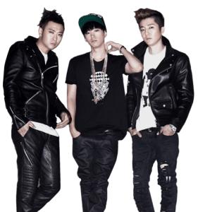 20121016_seoulbeats_epikhigh_yg