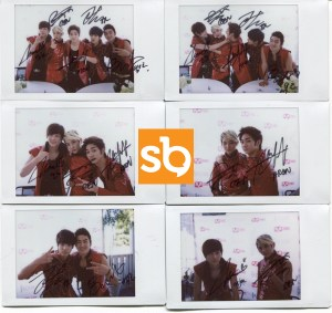 20121025_seoulbeats_nuest2