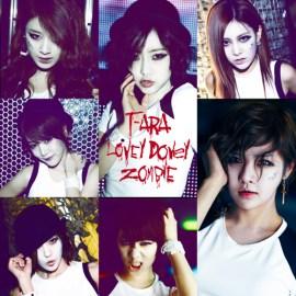 20121029_seoulbeats_tara_lovey_dovey_zombie