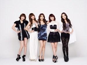 20121101_seoulbeats_kara