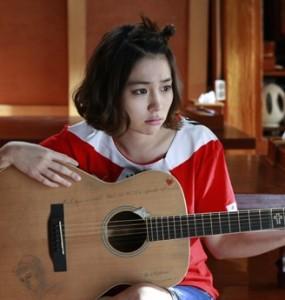 20121104_seoulbeats_lee_min_jung