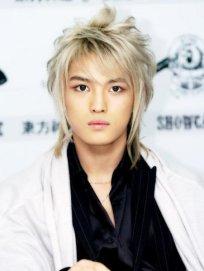 20121118_seoulbeats_Jaejoong2