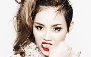 20121119_seoulbeats_miryo